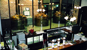 small-microbrewery-equipment